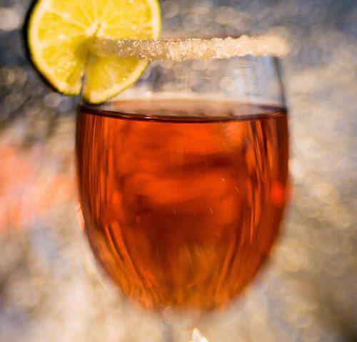 proost-drank-citroen