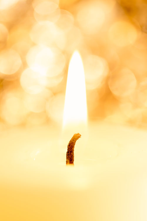 candle-hope-light