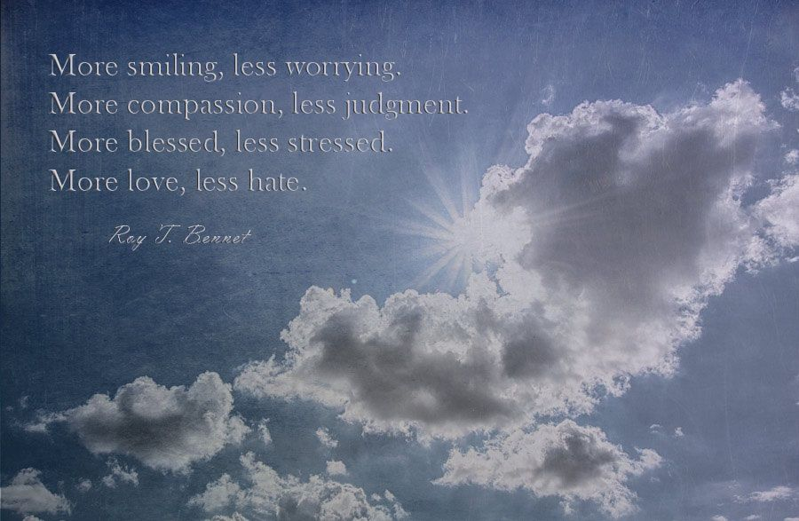 roy-bennet-blauw-quote-spiritueel