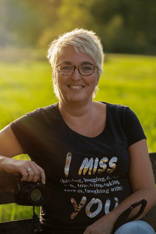 Mariëlla-wie-ben-ik-2019