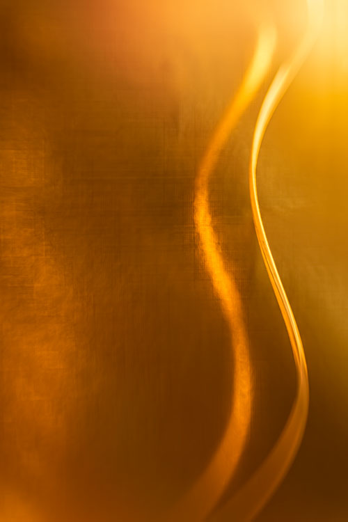abstract-vlammend-goud