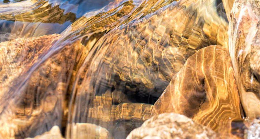 water-beweging-stroming